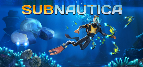 subnautica review twisted bard gaming