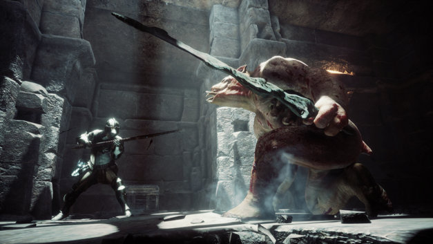 deep-down-screenshot-04-ps4-us-04jun14