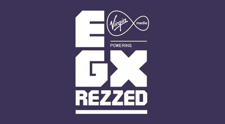 http://www.thumbsticks.com/wp-content/uploads/2015/06/EGX-rezzed-logo-720x398.jpg