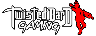 Twisted Bard Gaming