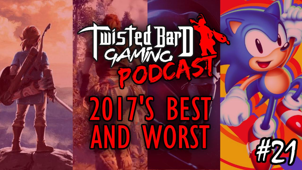 twisted bard gaming 21
